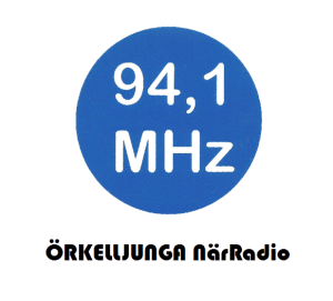 Örkelljunga Närradio